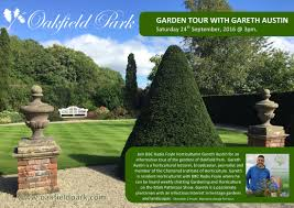 Walled Garden City Guilds by Category Donegal Garden Trail Gareth Austin Horticultural