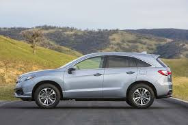 acura rdx vs lexus rx 2017 acura rdx reviews and rating motor trend