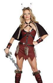 viking costume for women viking warrior costume viking