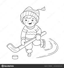 sports coloring book 224 coloring page