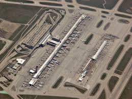 detroit metro airport map file dtw aerial jpg wikimedia commons