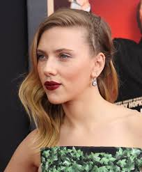 hair style for women with one side of head shaved girls shaved one side hair style women medium haircut