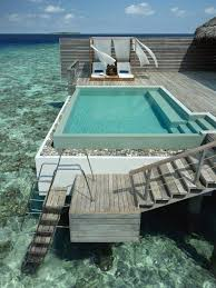 the 25 best maldives water villa ideas on pinterest overwater
