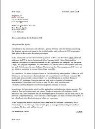 Cover Letter Exles 2014 by Cover Letter Exles 2014 The Best Letter Sle