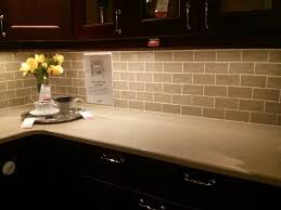 Whitehaus Kitchen Faucet Tiles Backsplash Best Backsplash Tile Where To Place Cabinet Door
