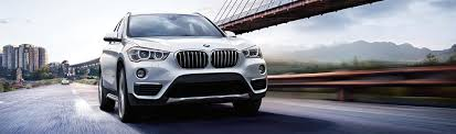 lease a bmw with bad credit 2017 bmw x1 leasing in savoy il bmw of chaign