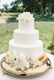 best 25 white wedding cakes ideas on pinterest wedding cake