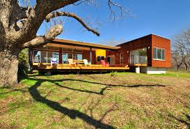 who makes the best modular homes ma modular review metal building homes