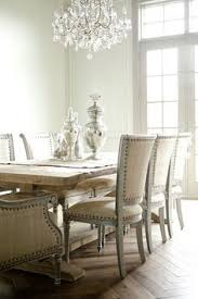 Light Wood Dining Room Sets House Of Turquoise Turquoise And Beige Interior Design