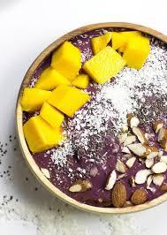 how to make an acai bowl 8 insanely creative recipes