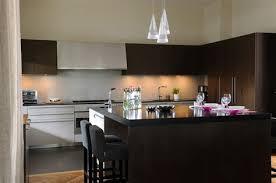atelier cuisine grenoble awesome architecte d interieur grenoble 5 multiplex