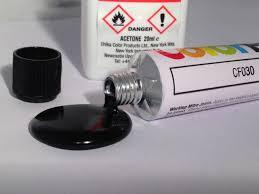Laminate Flooring Touch Up Kit Laminate Flooring U0026 Worktop Joint Sealant Repair Kit Oak Black