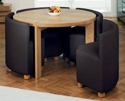 dining room sets for apartments 100 small apartment dining table dining room luxury dining