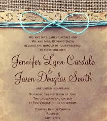 exle of wedding programs sle picture of wedding invitation cards wedding invitation ideas