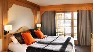 chambre style gallery of meuble chambre montagne chambre a coucher style