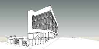 building concept how to select the perfect design for your next building real