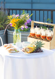 easy recipes to make your next summer bbq spectacular u2014 me and mr