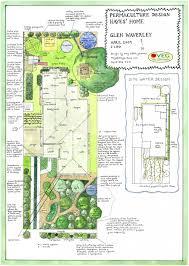Backyards Wonderful Backyard Orchard Design Backyard Design - Backyard orchard design