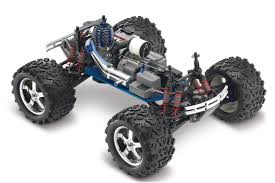 monster truck rc nitro traxxas tmaxx 3 3 ripit rc rc monster trucks rc financing