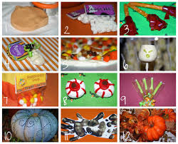 Childrens Halloween Craft Ideas - halloween craft ideas for toddlers pinterest everything halloween