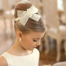 communion hair accessories 50 communion hairstyles ideas hair motive hair motive
