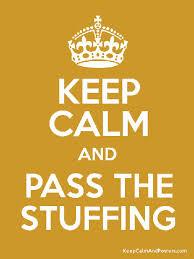 photos of keep calm and enjoy thanksgiving poster of keep calm