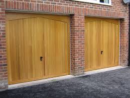 Installing Overhead Garage Door Door Garage Grey Garage Doors Garage Door Repair Chatsworth