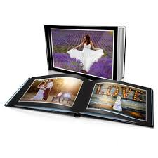 8x11 personalised cover book bigw photos