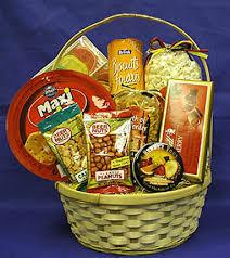 snack basket delivery fruit baskets delivered in nyc gourmet basket delivery in new