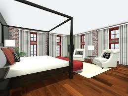 solving your key challenges in interior rendering 3d room design