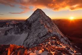 more colorado rockies mountain photography by jack brauer