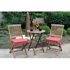 Discount Patio Furniture Sets Sale Patio Ideas Patio Furniture Home Depot Martha Stewart Lowes