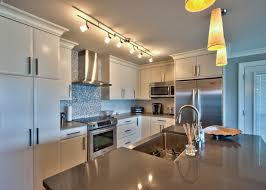 condo kitchen ideas kitchen design condo remodel ideas small condo kitchen remodel