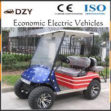 electric vintage golf carts electric vintage golf carts suppliers