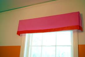 bedroom no sew window treatments winsome no sew window