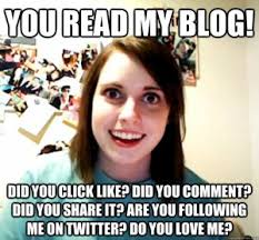 Can You Dig It Meme - blog memes to seize your smile