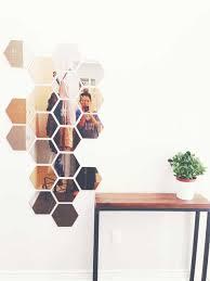 best 20 ikea mirror ideas ideas on pinterest ikea bedroom white