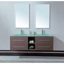 double sink bathroom vanity dimensions white marble countertop