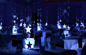 download star decorations for weddings wedding corners