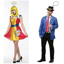 last minute halloween costume guide u2013 from quick shipping to diy