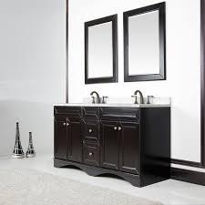 58 Inch Bathroom Vanity This 60 Inch Vanity Mirror White Bathroom Vanity Inspiration Of