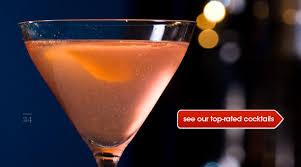 classic summer cocktails top summer cocktails epicurious com epicurious com