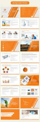 best 25 leaflet examples ideas company profile template great printable calendars
