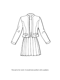 barbie fashion coloring pages 55 barbie fashion kids