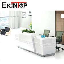 Rem Reception Desk Desk Dimensions Cool School Desk And Chair With Double School
