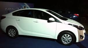 Famosos Hyundai HB20 Clube • View topic - HB20s qual cor ?? @JG35