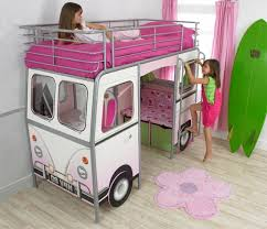 143 best creative rooms for little girls images on pinterest