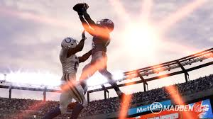 review madden nfl 16 gamer
