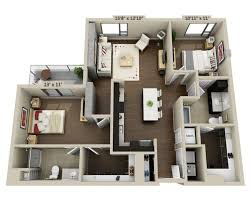 two bedroom apartments san francisco channel mission bay san francisco ca apartment finder