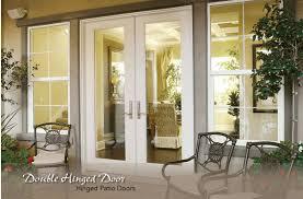 Patio Door Designs Doors And Patio Doors Exovations